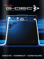 2009 G-DEC&reg;3 Brochure