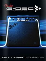 2009 G-DEC®3 Brochure